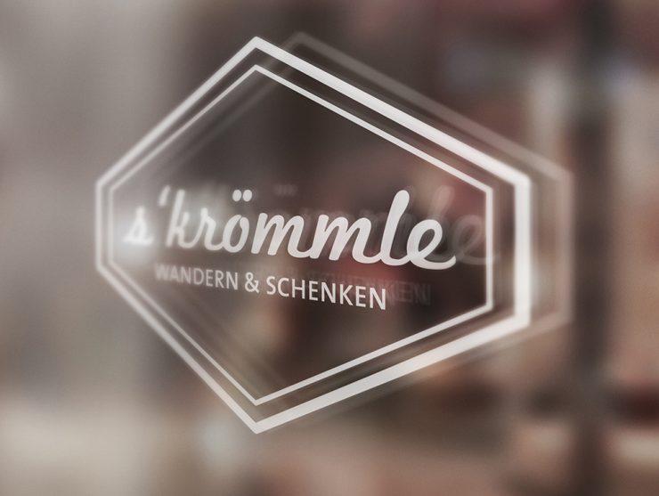s'krömmle Wandern & Schenken