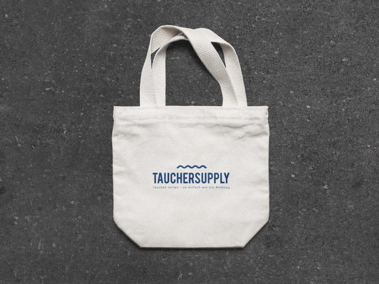 Tauchersupply