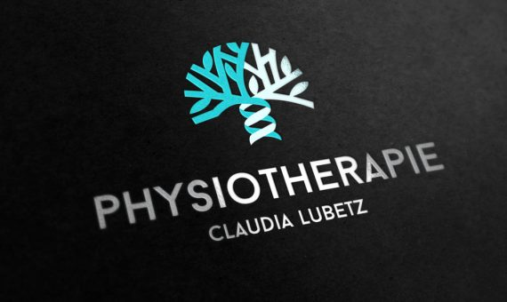 Physiotherapie Lubetz