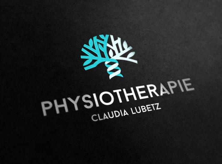Physiotherapie Lubetz
