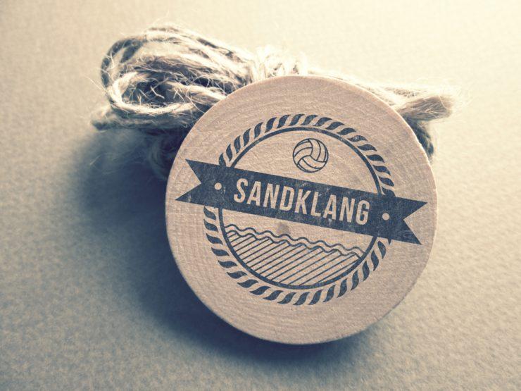 Sandklang 2019