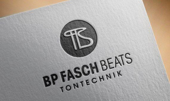 BP Fasch Beats