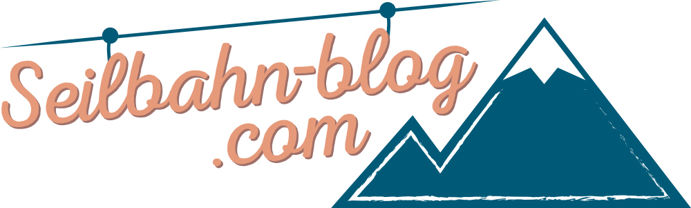 Seilbahn-blog.com